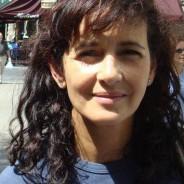 Aida Sabri